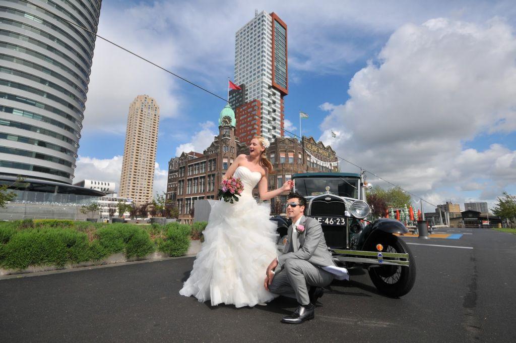 bruiloft (35)