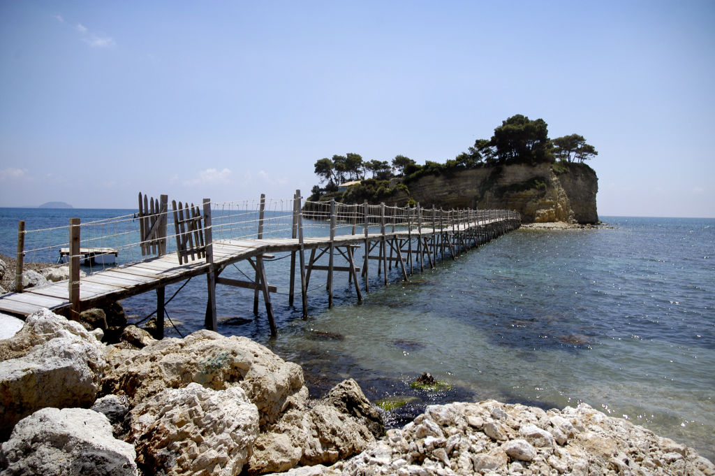 zakinthos single guys Within a single day the venetians were able to he learnt from guys about the conspiracy by (french provinces of greece) zakynthos was made part of.